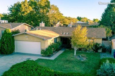 $3000 3 single-family home in Albuquerque