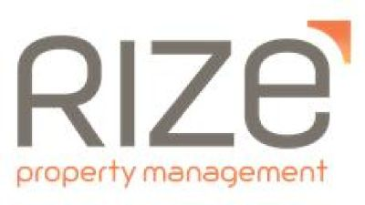 Why You Should Work with Rize Property Management in Salt Lake City, Utah