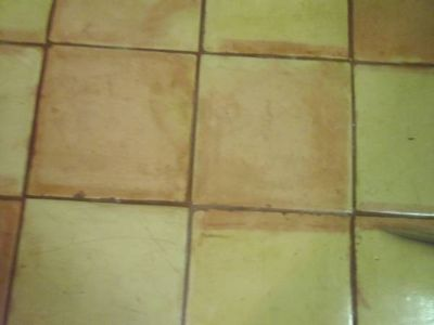 wanted saltillo tiles (midland tx)