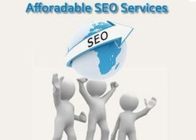 Find Affordable SEO Packages for Your Business