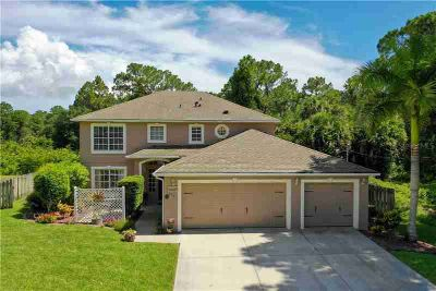 1837 Spaniel Avenue NORTH PORT Three BR, Looking for a space?
