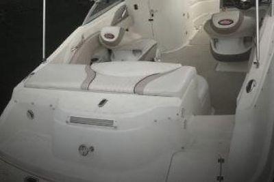 2006 Caravelle 218