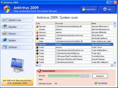 9658 9658 9658Remote PC Laptop Desktop Computer Virus Spyware Repair9668 9668 9668