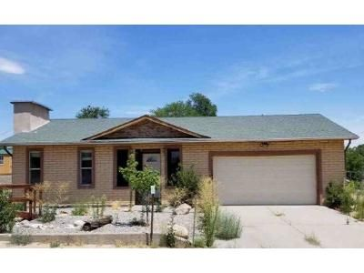 3 Bed 2 Bath Foreclosure Property in Farmington, NM 87401 - Road 5720 Unit 5841
