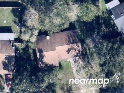 3 Bed 2 Bath Foreclosure Property in Mulberry, FL 33860 - Blown Feather Ln