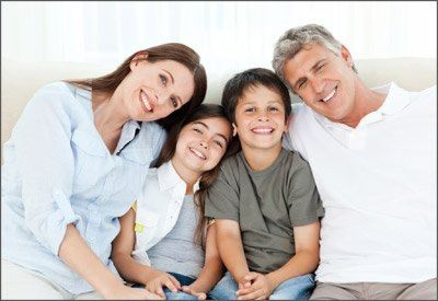 Get the Trusted General Family Dentistry Call: (972)-539-0608