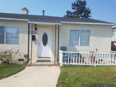 5111 W 138th St, Hawthorne, CA 90250