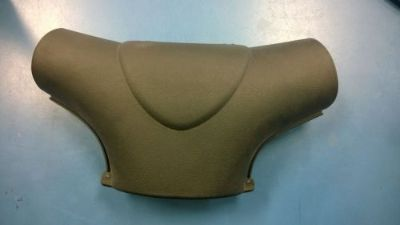 Sell 5433159-070 POLARIS SNOWMOBILE BLACK HANDLEBAR COVER motorcycle in Lacey, Washington, United States, for US $20.00