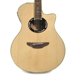 $200 Yamaha APX-500 Acoustic/Electric Guitar