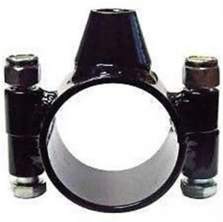 Find Steel Ballast Mount Clamp 1-1/2 Weight mount IMCA Dirt Car UMP Dirt Modified motorcycle in Lincoln, Arkansas, United States, for US $18.84