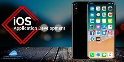 iOSappdevelopmentcompany