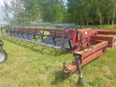 Craigslist - Farm and Garden Equipment for Sale Classified Ads near ...