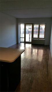 2 bedroom in Astoria