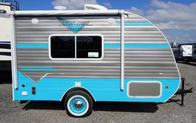 Craigslist Couch - RVs and Trailers for Sale Classifieds ...