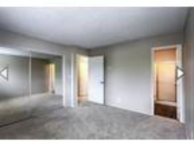 Craigslist Rooms For Rent Classifieds In Escondido