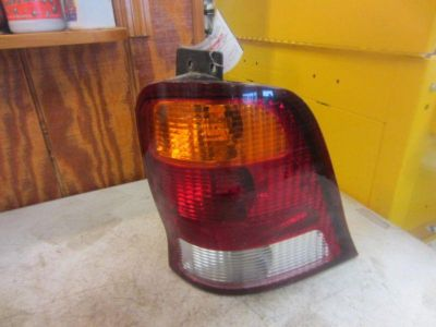 Find FORD WINDSTAR R Taillight R. 99 00 01 02 03 motorcycle in McMinnville, Tennessee, US, for US $40.00