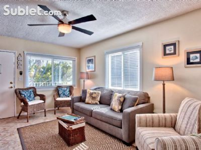 $2580 2 apartment in Dana Point