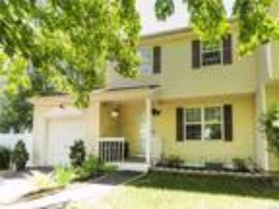 Real Estate Rental - Three BR, 1 1/Two BA Colonial
