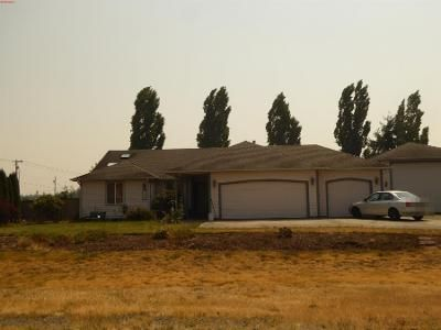 3 Bed 1.5 Bath Preforeclosure Property in Rochester, WA 98579 - Applegate Loop SW