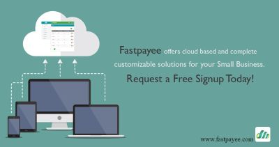 FastPayee - Top Rated Free Invoice Generator Software in India