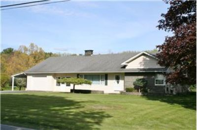 $179,900, 2462 Sq. ft., 1037 Hudson St - Ph. 570-226-4000
