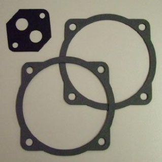 Buy Accufab F105G 105MM Throttle Body Gasket Kit Mustang 5.0L motorcycle in Suitland, Maryland, US, for US $21.94