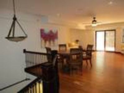 Large Two BR with One full BA- Long Term Move In Specials & FREE Parking ...