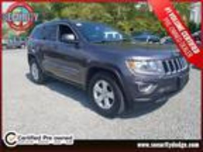 $19900.00 2014 JEEP Grand Cherokee with 50944 miles!