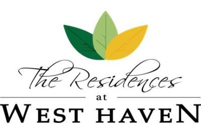Residences at West Haven