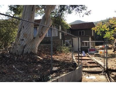 Preforeclosure Property in Tujunga, CA 91042 - Mcgroarty St