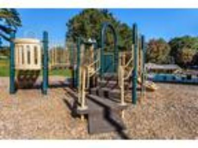 The Villages of Lake Boone Trail - Three BR / Two BA