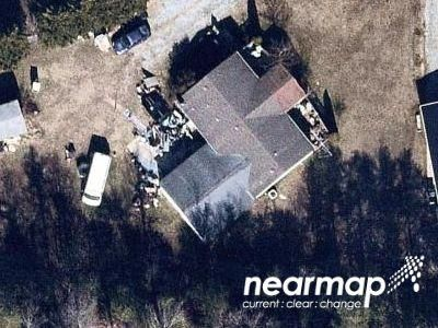 3 Bed 2 Bath Preforeclosure Property in Burlington, NC 27217 - Fairview St