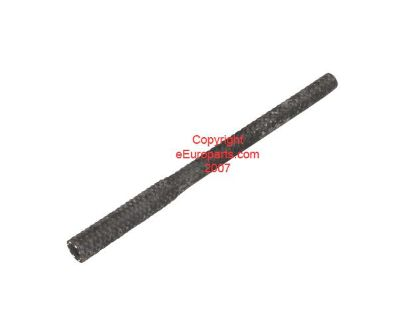 Buy NEW Mackay Engine Coolant Hose (From throttle body) CH2175 SAAB OE 7520018 motorcycle in Windsor, Connecticut, US, for US $7.53