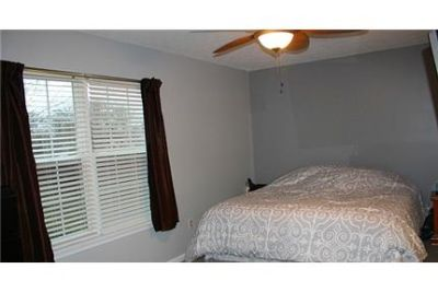 END UNIT TOWN HOME WITH TWO DECKS. Pet OK!
