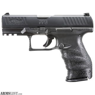 Want To Buy: Walther PPQ M2 9mm