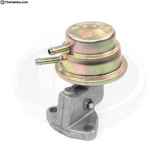 Fuel Pumps to fit Alternator or Generator