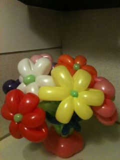 Say I Love You with Balloons this Valentines Day (ShreveportBossier)