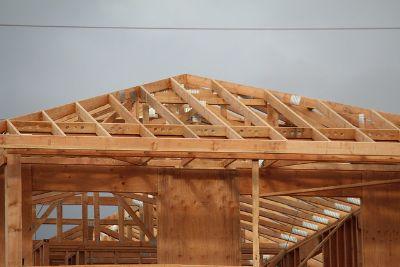 Construction & Carpentry