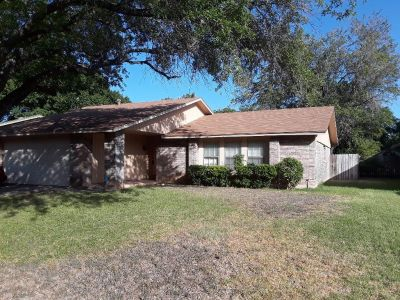 8542 Bristlecone - Home for Rent 4/2/2 in San Antonio, TX 78240