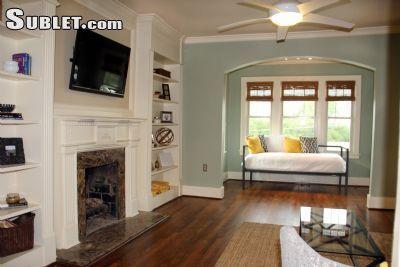 $1750 1 apartment in Tulsa (Broken Arrow)