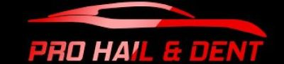 Pro Hail and Dent Repair