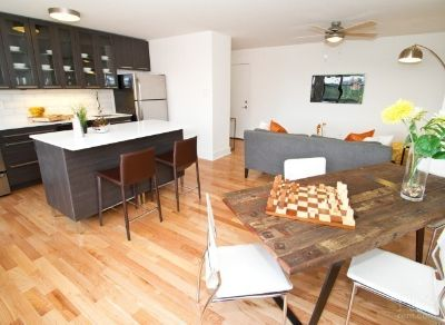 Live Luxuriously@Rittenhouse Hill  2 Bedroom 2 Bathroom Pool Gym and More