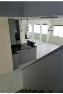 3 Spacious BR in Daytona Beach. 2 Car Garage!
