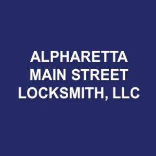 Alpharetta Main Street Locksmith, LLC