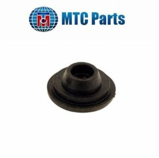 Purchase NEW Valve Cover Washer MTC 90441-PC6-010 Fits Honda Accord Prelude motorcycle in Stockton, California, United States, for US $4.49