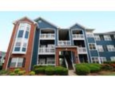 Two BR One BA In Huntersville NC 28078