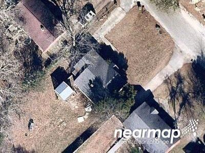 3 Bed 1 Bath Preforeclosure Property in Cayce, SC 29033 - Laurie St
