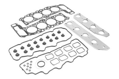 Buy Omix-Ada 17442.14 - 2008 Jeep Grand Cherokee Upper Engine Gasket Set motorcycle in Suwanee, Georgia, US, for US $260.04