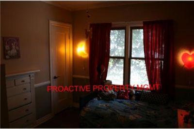 - This is a charming 3 bedroom 2 bath house with central heat and air.