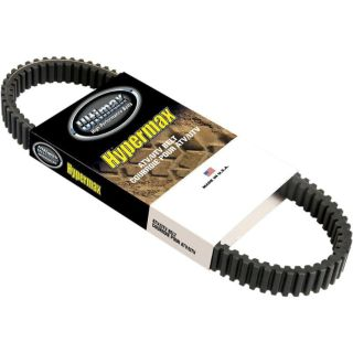 Purchase Polaris Sportsman 500 EFI 2006 ATV Drive Belt 1142-0012 motorcycle in Uxbridge, Massachusetts, US, for US $56.95